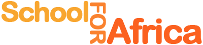 SchoolForAfrica.org